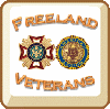 Freeland Veterans Website